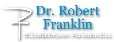 Dr. Robert L. Franklin Jr.